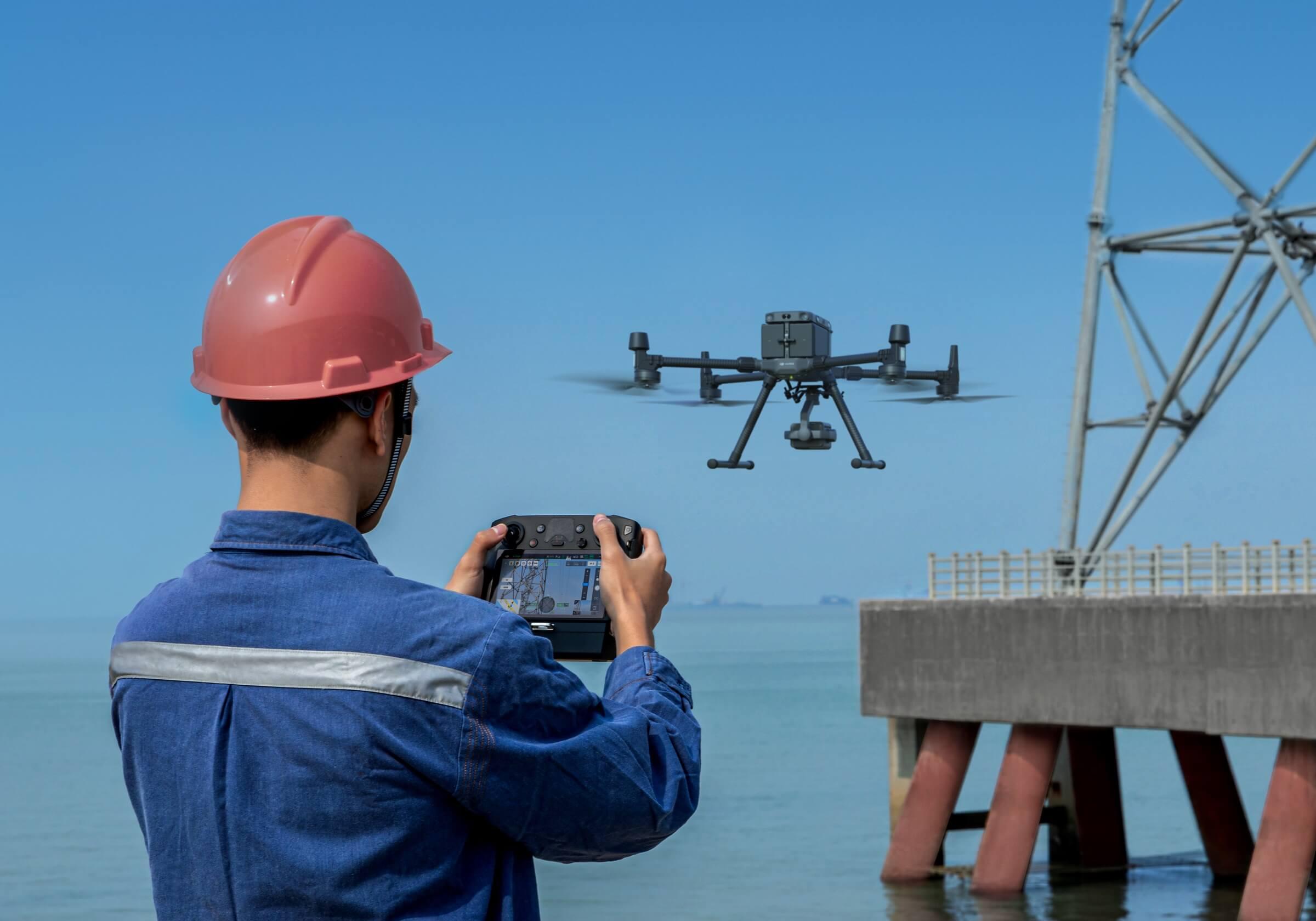drona-dji-matrice-300-rtk