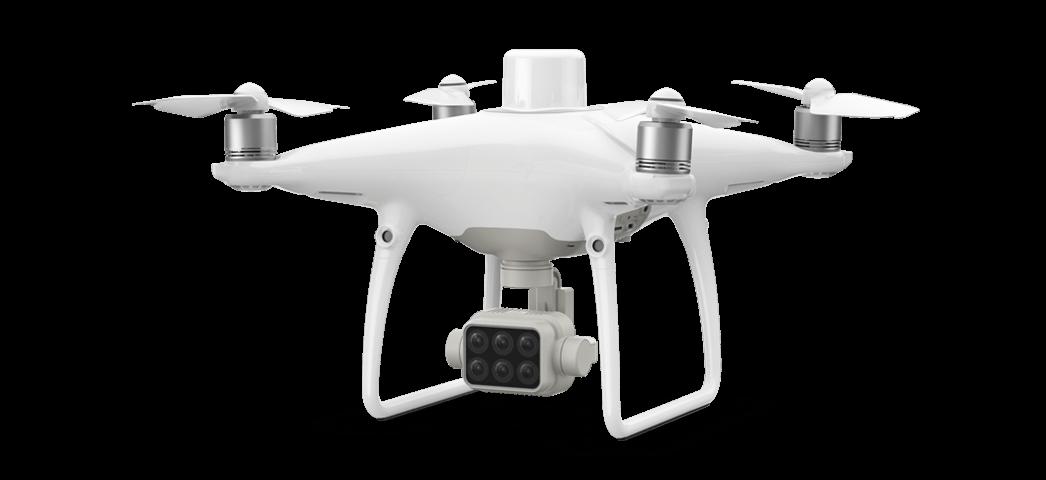 drona-dji-p4-multispectral