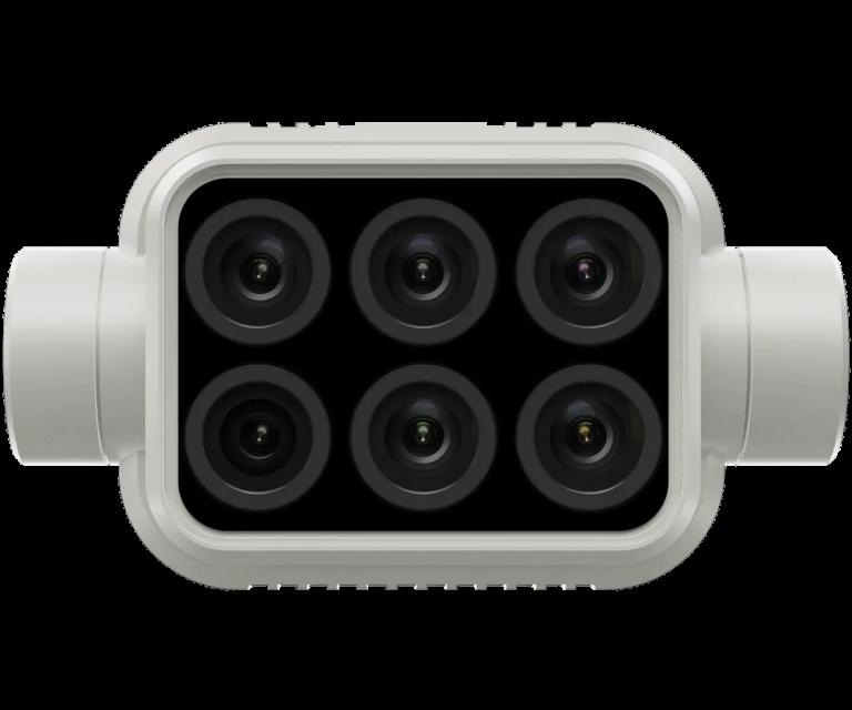dji-p4-multispectral-droneX