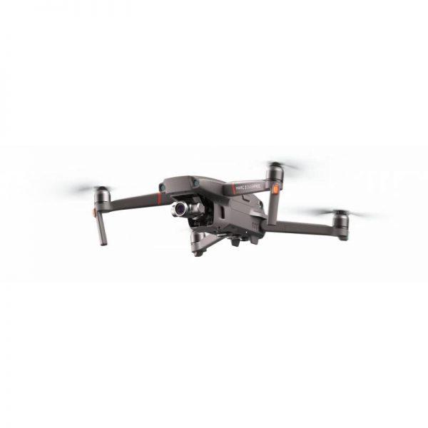 drona-dji-mavic-2-enterprise