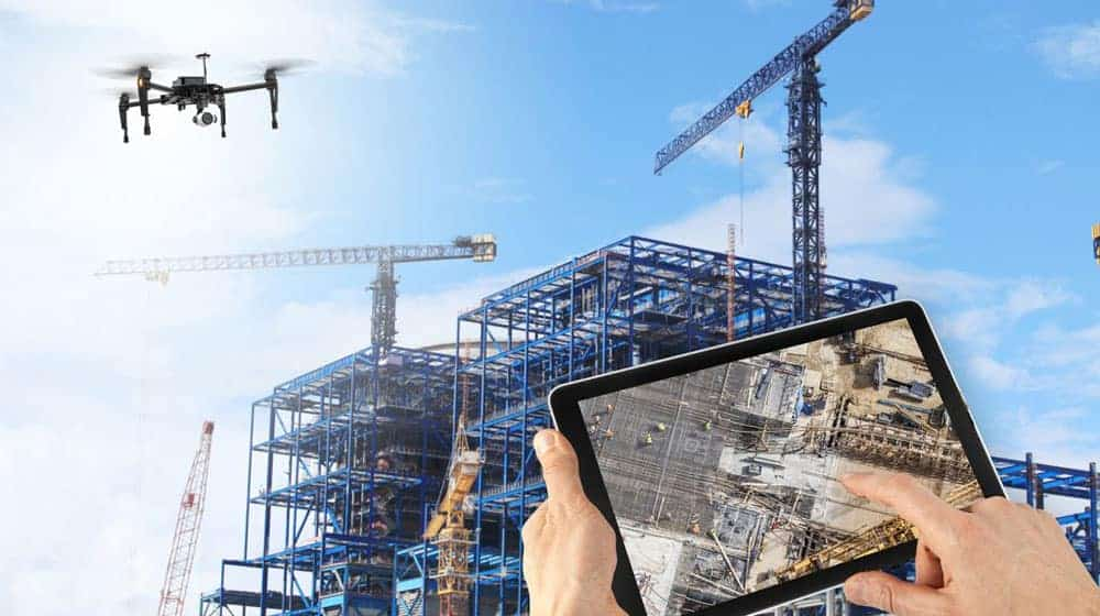 drona-inspectie-cladiri-dronex