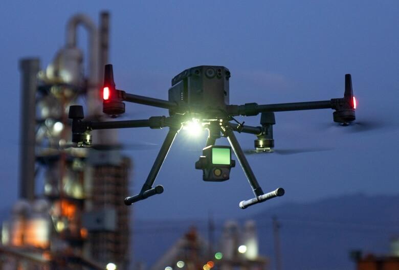 Camera-dji-zenmuse-l1-dronex (3)