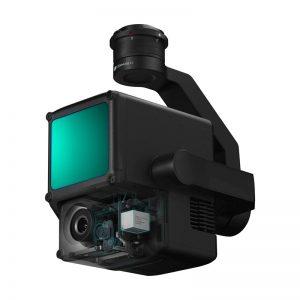 Camera-dji-zenmuse-l1-dronex (7)
