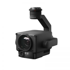 Camera-zenmuse-h20