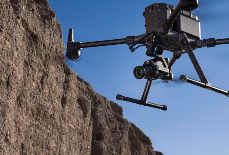 dji-zenmuse-p1-enterprise-dronex (1)