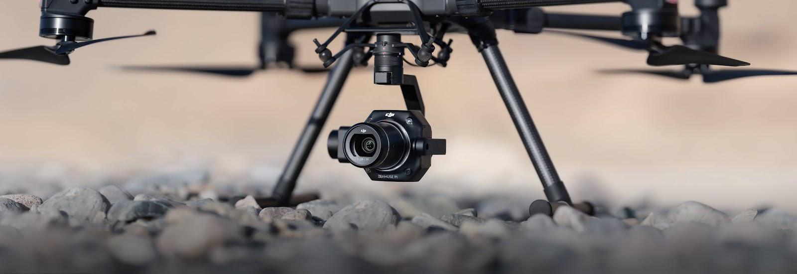dji-zenmuse-p1-enterprise-dronex (13)