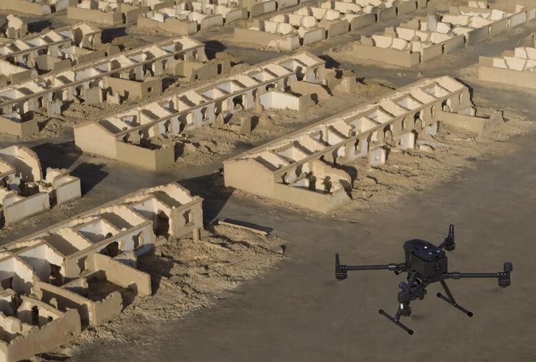 dji-zenmuse-p1-enterprise-dronex (7)