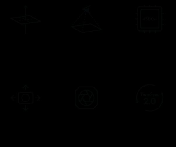 dji-zenmuse-p1-enterprise-dronex (8)