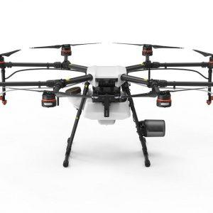 drona-dji-agras-mg-p1-dronex (4)