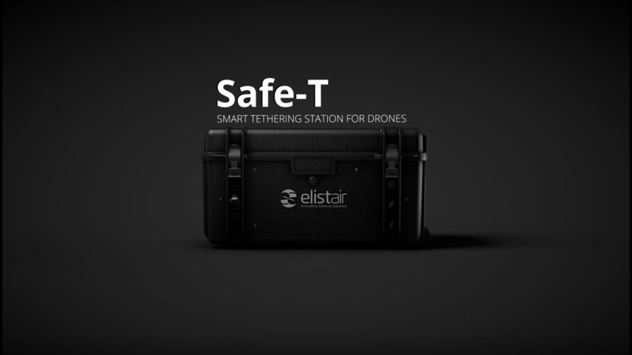 statie-incarcare-elistair-safe-t-dronex (2)