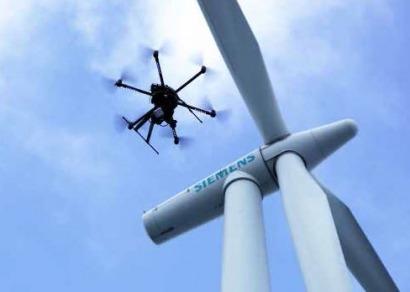 ferma-eoliana-drona-dronex