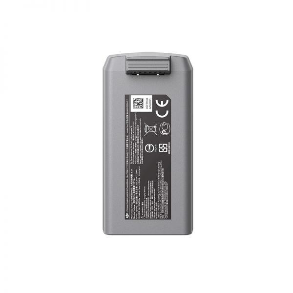 baterie-inteligenta-dji-mini2-dronex-3.jpg