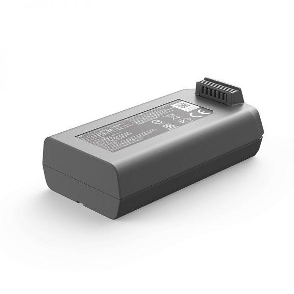 baterie-inteligenta-dji-mini2-dronex-2.jpg