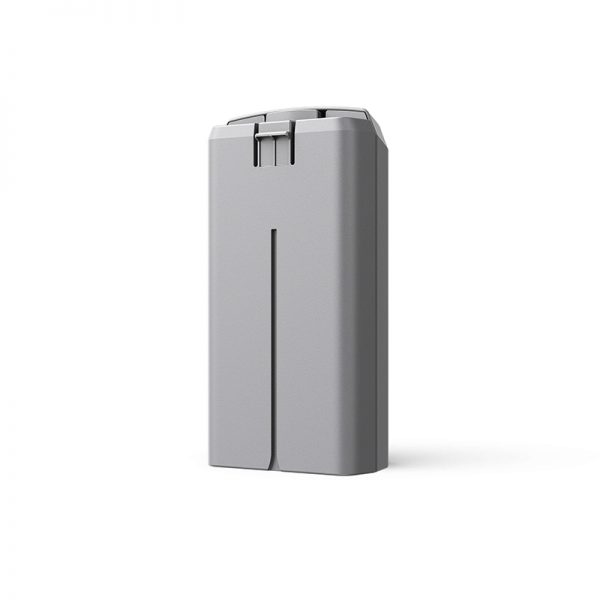 baterie-inteligenta-dji-mini2-dronex
