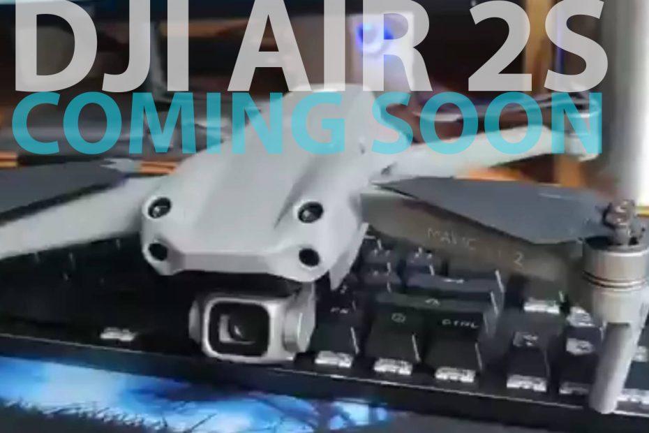 dji-Air-2S-dronex