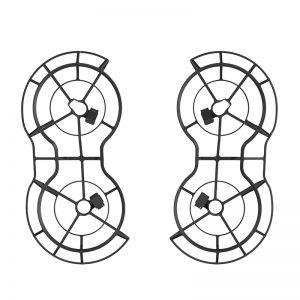 protectie-elice-dji-mini2-dronex