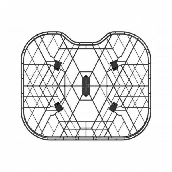 protectii-elice-pgytech-mavic-mini-dronex