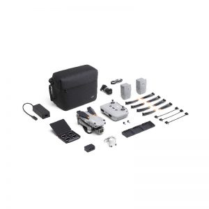 DJI-AIR-2S-Fly-More-Combo_dronex
