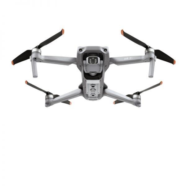 DJI AIR 2S-dronex (2)