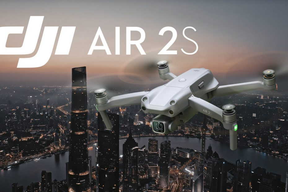 DJI-AIR-2S-dronex-3