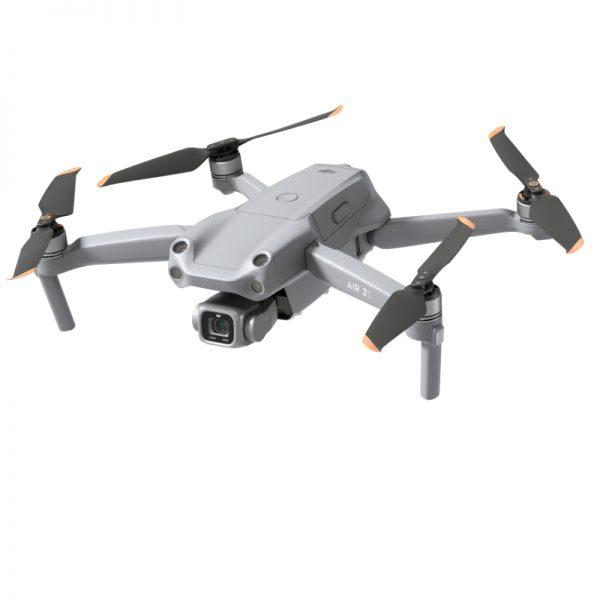 DJI AIR 2S-dronex (4)