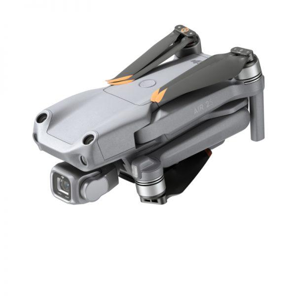 DJI AIR 2S-dronex (5)