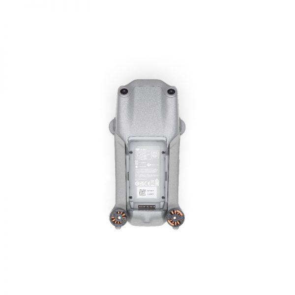 DJI-AIR-2S-dronex-(6)